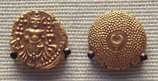 Pagoda (coin) gold coin used by India, Britain, France, and the Netherlands