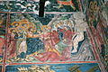 Frescos from St. Nicholas of Varoš 0152.JPG