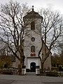Fresta kyrka ext1.jpg