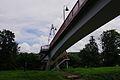 Freundschaftsbrücke Kleinblittersdorf 1993-2.jpg