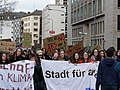 Fridays for Future Frankfurt am Main 08-03-2019 35.jpg