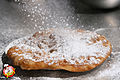 Fried Dough.jpg