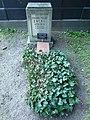 Friedhof II Berlin-Krb 134-186.JPG