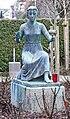 Friedhofstatue Kreuzlingen.jpg