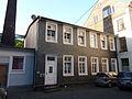 Friedrich-Engels-Allee 187, Wuppertal 4.jpg