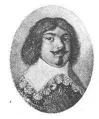 Friedrich-I-HH.jpg