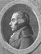 Friedrich Albrecht Carl Gren -  Bild