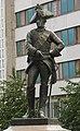 Friedrich Wilhelm von Seydlitz-Denkmal Berlin Zietenplatz (09080266,T,004).JPG