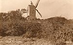 Friston Mill, Sussex.jpg