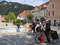Frohnleiten, Austria - panoramio.jpg