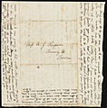 From Anne Warren Weston to Mary Gray Chapman; Wednesday, May 23, 1838 p2.jpg