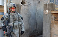 From a Soldier's Eyes, Infantryman Sees Improvement, Perseverance Key to S DVIDS36497.jpg