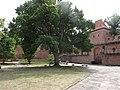 Frombork, Poland - panoramio (47).jpg