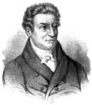 Frontispiece - Johann Gottlieb Fichte.png