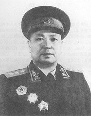 Fu Qiutao