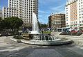 Fuente del Nacimiento del Agua (Madrid) 11.jpg