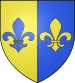 Fugger Coat of Arms.svg