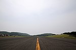 Fukushima Sky Park (14283750673).jpg