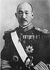 Такахаши Санкичи 高橋 三 吉