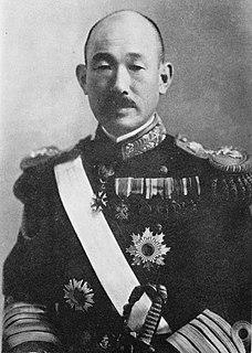 Sankichi Takahashi