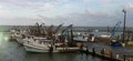 Fulton harbor fishing boats.png