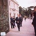 Funeral en memoria de las víctimas del 11M (2004) - 27924331997.jpg
