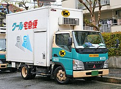 Fuso Canter 703.JPG