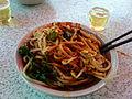 Fuyang Cuisine - Ge La Tiao.jpeg
