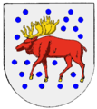 Gästrikland coat of arms.png