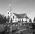 Gåxsjö kyrka 1950-tal.jpg