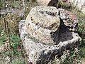 Gërmadhat e katedrales së Artanës 15.JPG