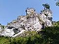 Góra Zborów DK15 (3).jpg