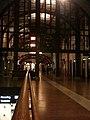 Göteborgs Centralstation inne tidigt.jpg