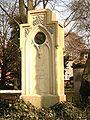 Göttingen-Grave.of.Gauß.05.jpg