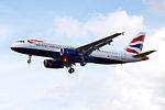 G-EUYW A320 British Airways (14784519781).jpg