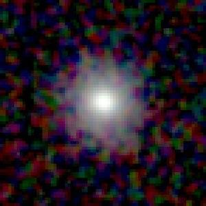 NGC 4308 - Image: G100 009 000334
