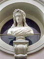 GALERIES ROYALE St.HUBERT-BRUSSELS-Dr. Murali Mohan Gurram (14).jpg
