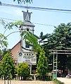 GBKP Rg. Simpang Tuntungan, Klasis Pancur Batu.jpg