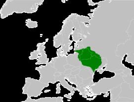 Belarus Wikipedia - Belarus map