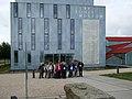 GLAM on Tour - APX Xanten - Die Teilnehmer (2).jpg