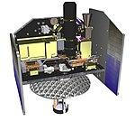GLAS instrument on ICESat (side).jpg