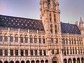 GRAND PLACE,GROTE MARKT-BRUSSELS-Dr. Murali Mohan Gurram (6).jpg