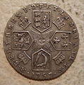GREAT BRITAIN, GEORGE III 1787 -SIXPENCE a - Flickr - woody1778a.jpg