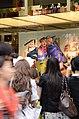 GUCCI新宿 2011 (6161685299).jpg