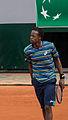Gaël Monfils - Roland-Garros 2013 - 008.jpg