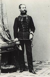 Gablenz, Ludwig Freiherr Karl Wilhelm.jpg