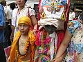 Gai Jatra Kathmandu Nepal (5116151279).jpg