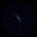 Galasia di Andromeda binocolo.png