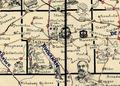 Galbraith Rail Service Map1897.png