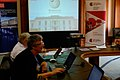 Gallipoli Edit-a-thon, National Library of Wales5.jpg